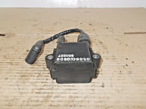 OPTIMAX IGNITION COIL ASSY #856991A1 MERCURY DFI 135-225 HP 1999-2006