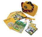 My Jolly Phonics by Jolly Learning Ltd (Mixed media product, 2011)