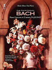 C.P.E. Bach: Concerto in D Minor: Piano by Hal Leonard Publishing Corporation (Mixed media product, 2006)