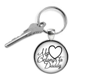 My-Dad-Keyring-Family-Gifts-for-Him-Key-Chain