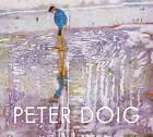 Peter Doig by Hatje Cantz (Hardback, 2014)