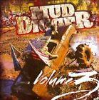 Mud Digger Vol 3 0661869002408 CD