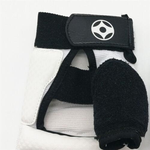 kumité gloves kyokushin karaté for randori