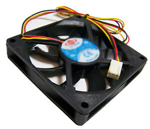 Top-Motor-48v-0-15a-3-Wire-80x15mm-FAN-New-DF488015BH-3-Wire-DF488015BH-3G-Bulk
