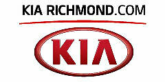 Kia Richmond