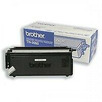 Brother-TN-3060-Toner-Cartridge-Genuine-6-700-pages-TN-3060