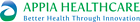 appiahealthcare