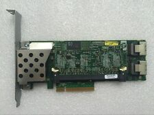 HP P410 512MB 462919-001 Smart Array SAS RAID Controller Card BBWC