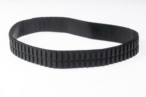New Lens Grip Rubber Circle For Nikon 50mm f//1.4 G Focus Ring Repair Replacement
