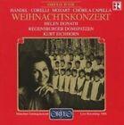 Weihnachtskonzert (CD, Sep-1997, Orfeo)