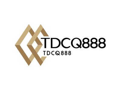 tdcq888
