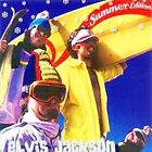 Move Your Feet It's One O'Clock * by Elvis Jackson (CD, Feb-2012, EJ)