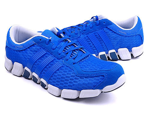 Da Uomo Adidas CC Climacool Ride Ride Ride Blu Corsa Palestra Scarpe Sportive Scarpe da ginnastica dimensione 6-12 b568a5
