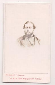 Vintage-CDV-King-Edward-VII-of-Great-Britain-Disderi-Photo