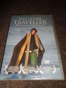 TAO-OF-THE-TRAVELLER-DVD-THE-SEVEN-KEYS-OF-ENLIGHTENMENT-LIFE-039-S-MYSTERIES