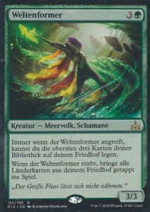 Magic-MTG-151-Weltenformer-Rivalen-de-Ixalan