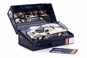 Slot-it-Porsche-962C-17-Rothmans-SICW20