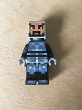 New lego minecraft skin 7 from set 853609 minecraft min040