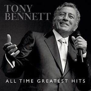 Tony-Bennett-All-Time-Greatest-Hits-CD