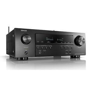 Denon-AVR-S740H-7-2-Channel-Network-A-V-Receiver