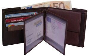 Portafoglio-Wallet-uomo-LA-MARTINA-mod-513-004-marrone