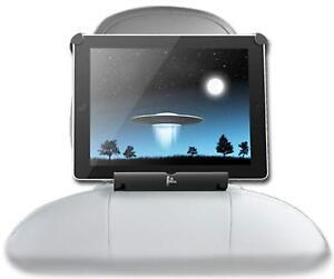Felix-27120-Roadshow-Universal-Tablet-Car-Stand