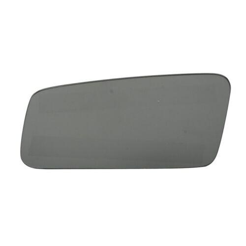 Spiegelglas Außenspiegel BLIC 6102-01-0009P