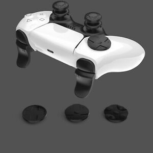 8-in-1-Game-Controller-Cross-Key-Extension-Key-Thumb-Grip-Cover-for-PS5-Gamepad