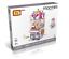 Indexbild 37 - Bausteine Spielplatzserie Mini Kind DIY Spielzeug LOZ1717~1728 Lernspielzeug OVP