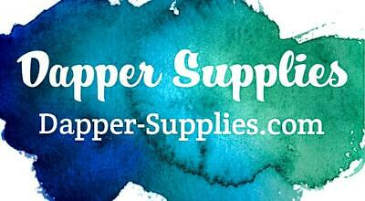 Dapper Supples