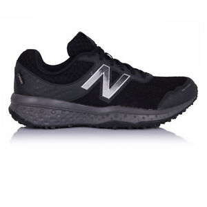 new balance goretex uomo