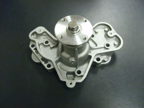 New OAW MZ1360 Water Pump for 88-95 Mazda MPV /& 88-91 Mazda 929 JE 3.0L V6