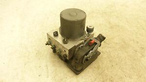 ABS-Hydraulikblock-8E0910517H-129Tkm-Audi-A4-8E-B7-2-0-TDI-A4-07-1113-061