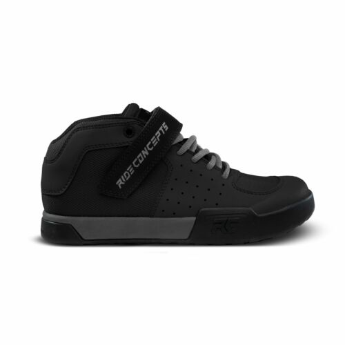 Ride Concepts Wildcat Shoes