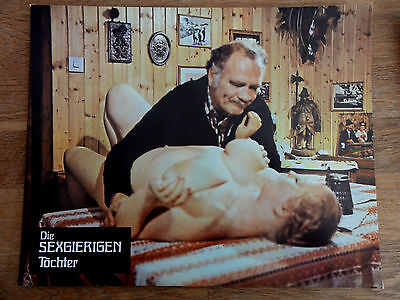 Dorle Buchner