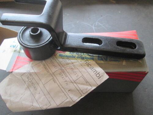 7537101 STAFFA LEVERAGGIO CAMBIO FIAT 127 R82 5 MARCE