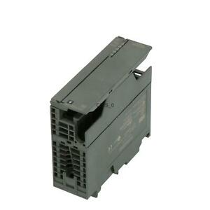 Siemens 6ES7341-1CH01-0AE0 (USED)