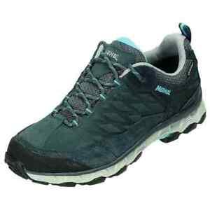 Meindl-Lima-Lady-GTX-Wanderschuhe-mit-Gore-Tex-Trekking-blau-3833-49-3-5-9-Neu23