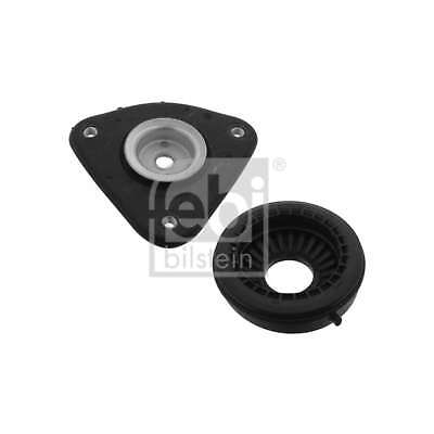 Febi Front Suspension Strut Top Mount Bearing Genuine OE Quality Replacement