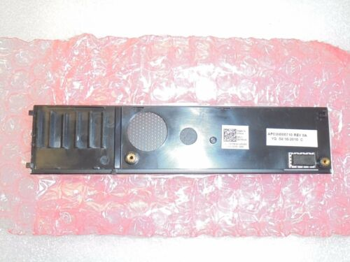 DTW4H AP03N000710 DTW4H NEW ORIGINAL  Dell Latutude E6500 Speaker Cover