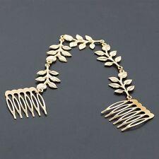 Hair Clip Bride Jewelry Accessories Hair Rope Headbands Tassel Chain Hair Comb