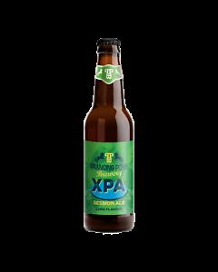 Prancing-Pony-Brewer-Beer-330mL-case-of-24