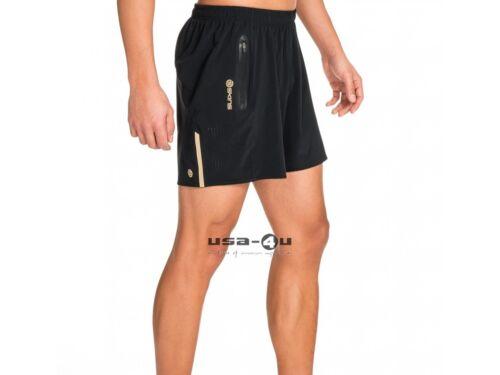 Skins Plus Men/'s Reflex Shorts