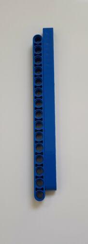 Lego Technic Liftarme 1 x 15 breit blau 32278 Technik 1x15 3227823 4144299