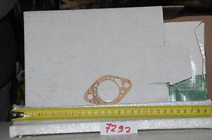 JOINT 7641 SOLEX  26//35 CSIC CITROEN VISA