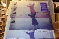 Beach Slang The Things We Do To Find People Lp Sealed Purple Vinyl + Download