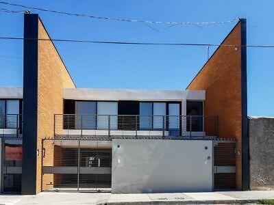 Departamento Renta Zarco 12,500 Ignman GL4