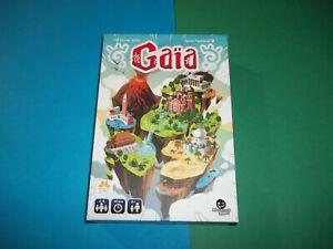 Jeux-de-societe-GAIA