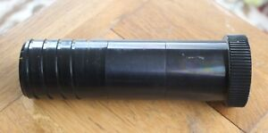 KODAK-RETINAR-f-180mm-SLIDE-PROJECTOR-LENS