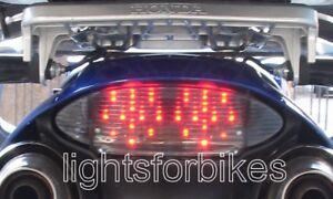 LED-Heckleuchte-Ruecklicht-weiss-Honda-Varadero-XL-1000-V-SD01-SD02-1999-2007